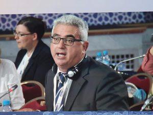Στην Ολομέλεια νομοσχέδιο για αντισταθμιστικά €1,5 εκ. σε κοινότητες που γειτνιάζουν με ενεργειακό κέντρο Βασιλικού