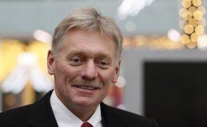 Η Μόσχα δεν αναγνωρίζει την απόφαση ΕΔΑΔ για Λιτβινιένκο