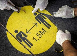 Η μεξικανική δικαιοσύνη δίνει εντολή να εμβολιαστούν οι έφηβοι. Η εικόνα διεθνώς για την Πανδημία