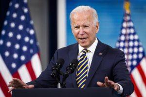 ΗΠΑ: Ο πρόεδρος Τζο Μπάιντεν υπέγραψε τον νόμο που αυξάνει το όριο δανεισμού