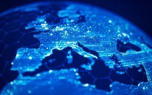 The EU Declaration of Digital Principles in Context
