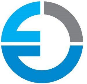 Το Τμήμα Εφόρου Εταιρειών και Επίσημου Παραλήπτη μετονομάστηκε σε «Τμήμα Εφόρου Εταιρειών και Διανοητικής Ιδιοκτησίας»